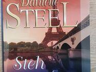 """Buch """"Steh zu Dir"""" von Danielle Steel - Königswinter Zentrum"""