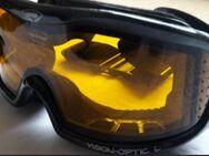 Skibrille - Tutzing