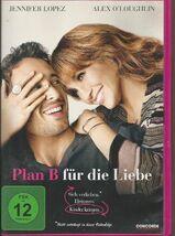 Verschiedene DVD,s