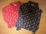 Zwei S.Oliver T-Shirts - Herne Holsterhauen