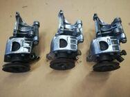 Servopumpe Hydraulikpumpe 1H0422155b VW GOLF III VENTO PASSAT 35i - Garbsen
