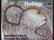 Hotlegs - Neanderthal Man (Single)