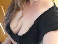 sexyBilder, Chat oder Videos für finanzielle Unterstützung - Döbeln Gärtitz