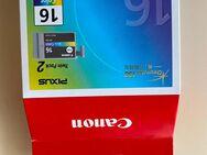 Canon Pixus iP90 Drucker BCI-16 Color Tintenpatrone - Gerlingen