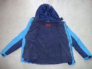 3-in-1-Jacke zu verkaufen *Größe 182* *neu* - Walsrode