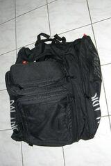 Polaris Tauchrucksack für 2 kpl Ausrüstungen