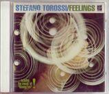 Feelings / Stefano Torossi
