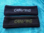 Stirnbänder 3 Euro pro Stück