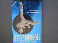 Alex Rider 1: Stormbreaker von Horowitz, Anthony inkl. Versand - Stuttgart