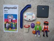 Playmobil Streetball 3867 - Sport - Westheim (Pfalz)