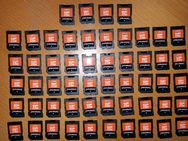 (38) Intenso Micro SD HC Adapter Micro SD HC (Smartphone) auf SD (Computer) NEU SMARTPHONE&TABLET