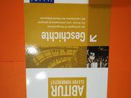 Schülerhilfe: Abitur Clever vorbereitet - Hamburg