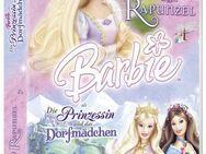 Barbie DVD's - Neuenkirchen (Nordrhein-Westfalen)