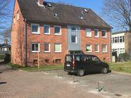 Außenstellplätze in HH-Duvenstedt - sehr ruhige Lage!! - Hamburg