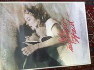 Original Kinofilmplakate - Schlangenbad