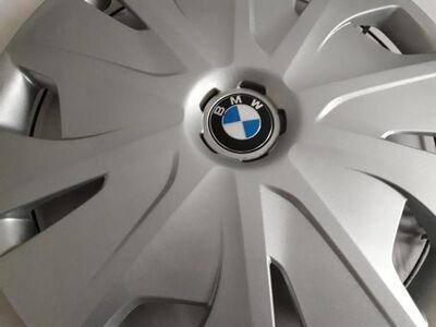 "Radkappe für BMW 2er Active Tourer(F45)Kombi Van 16"" 1 Stück Neuwertig - Bochum"