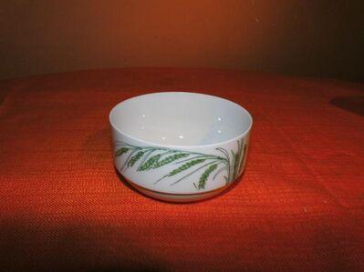 Dessertschale ROSENTHAL studio-linie, DUO Indian Rice / kl. Schüssel studio-line - Zeuthen