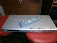 DVD Player Silvercrest zu verkaufen! - Altenstadt (Hessen)