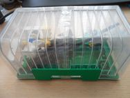 LegoTor 3401 - Marl (Nordrhein-Westfalen)