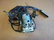 Hydraulikblock für ABS VW T3 Bosch 0265200010 - Garbsen