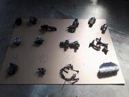 VW T3 - Verschiedene Teile - Garbsen