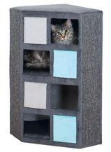 Neu Trixie Cat Tower Pino 44612