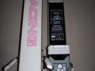 HEAD SL Racing Ski - Bremen
