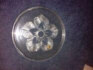 Kuchenplatte original Walther Glas - Euskirchen