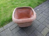 Pflanztopf Terracotta Impruneta - Gelsenkirchen