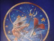 Wassermann (Astrologie) - Altenstadt (Regierungsbezirk Schwaben)