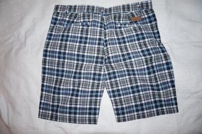 Shorts, Bermudas, Chinos, Größe XXL, nagelneu - Nürnberg