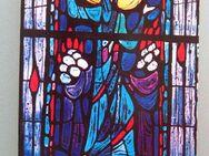 Carretto: Gib mir deinen Glauben. Gespräche mit Maria v. Nazareth - Münster
