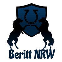 Beritt-NRW