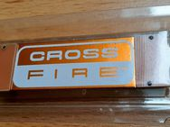 "MD ATi Crossfire Bridge 62 mm für PCI Express Grafikkarten ""NEU"" - Verden (Aller)"
