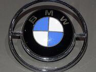 BMW E9 2000 CS 3.0 CS original Emblem C-Säule - Spraitbach