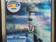 DVD The Day after Tomorrow (Special Edition) - Leck