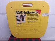 ADAC. Schneeketten. Rud-Matic. R13-15 - Essen