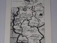 Stunde Null in Deutschland Die westlichen Besatzungszonen 1945 - 1948 - Nürnberg