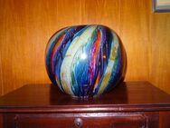 Große Vase /  24 cm, Scheurich West Germany 508-24 - Hamburg Hamburg-Nord