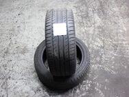 2x 225/45R17 Michelin Sommerreifen Reifen - Dinslaken