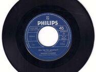 Schallplatte Vinyl 7'' Single - Marianne Rosenberg - ohne Original-Cover - Zeuthen