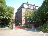 Praxis – Büro – Kanzlei – Raum ca. 21 qm in Köln Riehl Flora - Köln