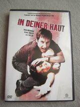 Filme für je 5 Euro