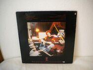 Mike Batt-Schizophonia-Vinyl-LP,1977 - Linnich