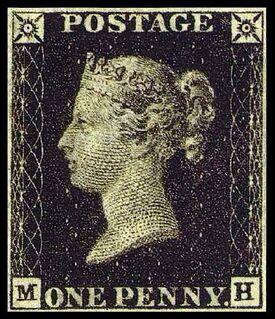 Suche Briefmarken und Ansichtskarten/Briefe - Drensteinfurt Zentrum