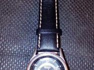 Neuwertig! Armbanduhr Swiss Military Hanowa Navalus Classic