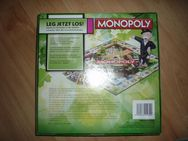 Nagelneues Monopoly - Wolfsburg