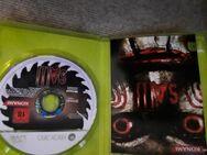 Xbox 360 SAW - Marl (Nordrhein-Westfalen)