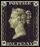 Suche Briefmarken und Ansichtskarten/Briefe
