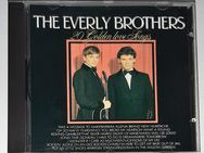 The Everly Brothers 20 Golden Love Songs